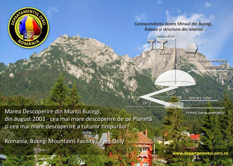 romanian-alien-base-bucegi-mountains