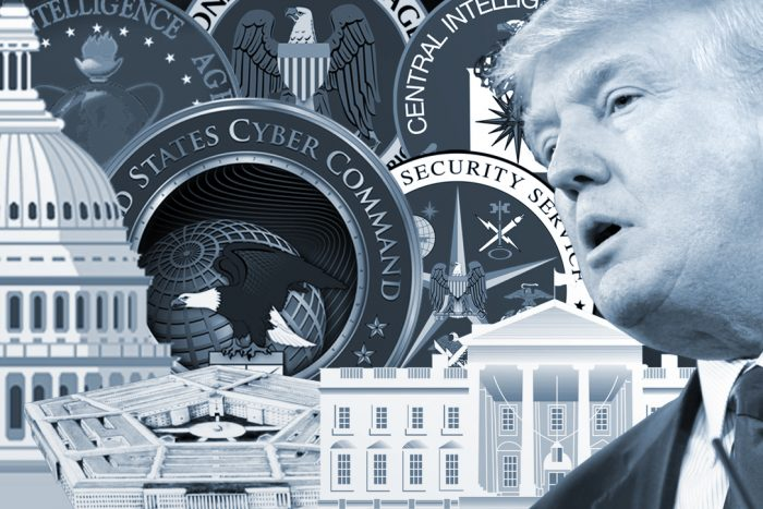1-Deep-State-and-Trump