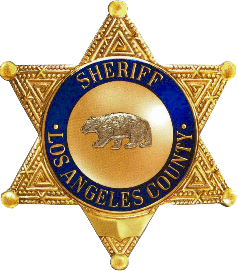 Badge_of_the_Sheriff_of_Los_Angeles_County-768x875