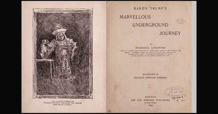 baron_trumps_marvellous_underground_journey_fb-865x452